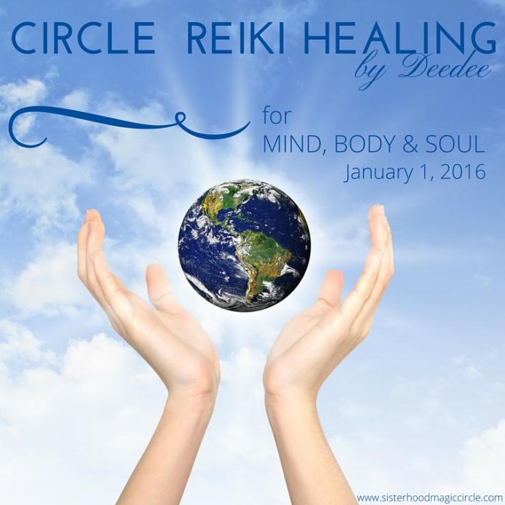 CIRCLE REIKI HEALING.jpg